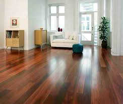 amazing home depot wood laminate flooring wb designs intended for home depot flooring
