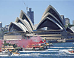 What´s the best music for a restaurant? Australia