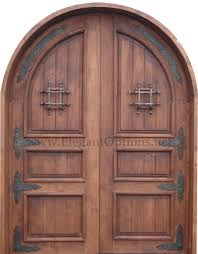 entry doors near me. best 25+ spanish front door ideas on pinterest | style homes, and mexican homes entry doors near me