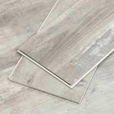 Cali bamboo flooring prices Mocha Fossilized Cali Bamboo Lowes Bamboo Medium Size Of Flooring Prices Photos Concept That Looks Like Wood Cali Bamboo Vinyl Lowes Edialco Cali Bamboo Lowes Bamboo Medium Size Of Flooring Prices Photos