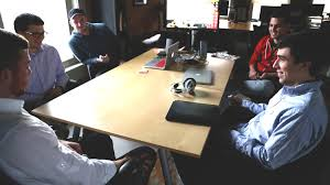 teamwork skill example phrases feedback tips for employees 161 jpg
