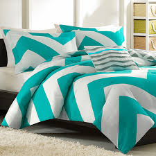 Mizone Libra Twin Comforter Set Teal | FREE SHIPPING & Mizone Libra Twin Comforter Set Teal photo 1 ... Adamdwight.com