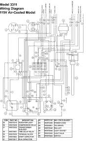 true gdm 72 wiring diagram wiring library Basic Electrical Wiring Diagrams at Gdm 72f Wiring Diagram
