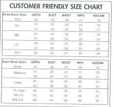 Curtain Size Conversion Chart Curtain Sizes