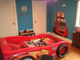 car themed bedroom pictures