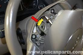 2003 audi a6 steering column wiring wiring diagram expert 2003 audi a6 steering column wiring wiring diagram toolbox 2003 audi a6 steering column wiring