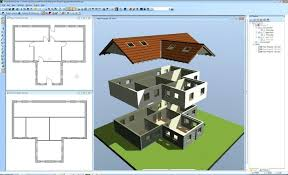 Free Basement Design Software Gorgeous Free Basement Design Software Download Free Basement Design Software