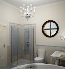 small chandelier for bathroom. Best Bathroom Ideas Chandelier Small For M