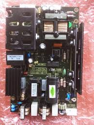 lcd led spare parts videocon led lcd bord whole r lcd led spare parts 8227 videocon led lcd bord 32 whole r from indore