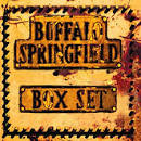 Buffalo Springfield [Box Set]