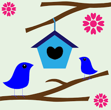 birdhouse picture