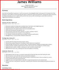 Hair Stylist Resume Sample Hairstyles Resume 60 Hair Stylist Resume Sample Resumelift Tips 48