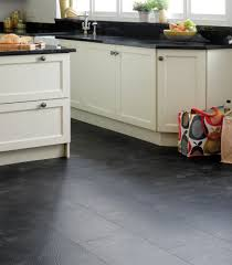 Best Vinyl Tile Flooring For Kitchen Kitchen Vinyl Flooring 20 Pictures Of The Vinyl Flooring That