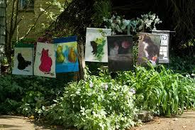 garden flags. Garden Flags With Cats