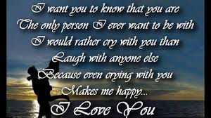 Sweet Love Quotes For Her Awesome Love Quotes For Him YouTube