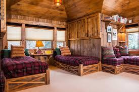 natural color furniture. Full Size Of Bedroom:natural Hessian Bedroom Ideas Handmade Adirondack Furniture Natural Color I