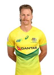 Ben ODonnell   RUGBY.com.au