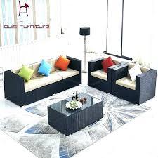 custom made patio furniture covers. Custom Patio Furniture Made Covers For Outdoor .