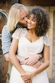 best best interracial dating sites images  interracialdating sites com was created the intention of helping people choose the right