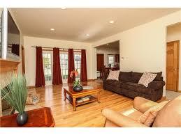 3 bedroom apartments in danbury ct. dr danbury ct 06811 rentals ct. 3 bedroom apartments in