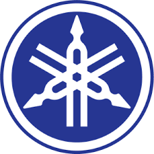 Yamaha Logo Vector (.AI) Free Download
