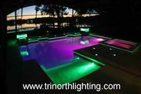 fiber optic lighting pool. pools, fiber optic lighting - pool c