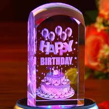 gift for friend birthday