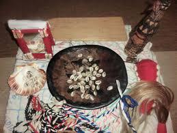 """Résultat de recherche d'images pour """"rituel africain"""""""
