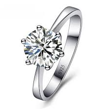 S925 Jewellery Store - Amazing prodcuts with exclusive discounts ...