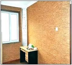 decorative cork wall tiles cork board wall decorative cork board wall cork boards decorative cork board decorative cork wall tiles cork board