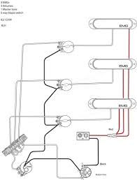 emg wiring diagram inspirational control anything using your muscles emg wiring diagram inspirational emg guitar wiring schematics starting know about wiring diagram • collection of