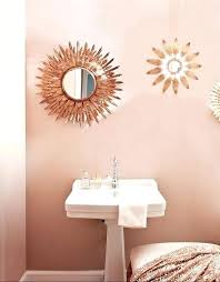 gold paint for walls gold wall paint to stylish rose gold paint for walls trend gold gold paint for walls