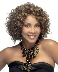 Vivica Fox Wig Color Chart 15 Vivica Fox Best Sellers Images In 2017 Wigs Wig