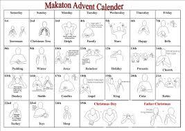 Free Printable Makaton Signs Google Search Makaton Signs