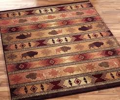 awesome ikea rugs 9x12 for medium size of endearing home depot area rugs outdoor rugs