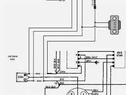 2000 vw jetta stereo wiring diagram the best wiring diagram 2017 vw polo 2006 radio wiring diagram at Vw Radio Wiring Diagram