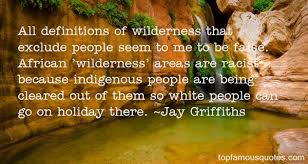 African Wilderness Quotes: best 2 quotes about African Wilderness via Relatably.com