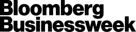 Image result for bloomberg business logo