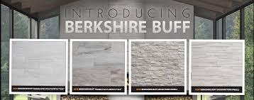 berkshire buff