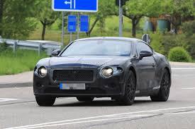 2018 bentley gt coupe interior. fine interior interior 2018 bentley continental gt spied intended bentley gt coupe n