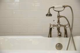 cost to refinish acrylic bathtub. how much does bathtub refinishing cost cintinel to refinish acrylic r