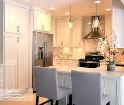 white shaker cabinet doors. Shaker Style Kitchen Cabinets White In The Arbor Door Cabinet Doors
