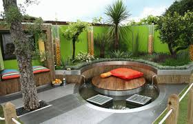 Small Picture Gorgeous 60 Good Garden Design Pict Inspiration Of Best 20 House