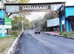 imagem de Jaguaraçu Minas Gerais n-5