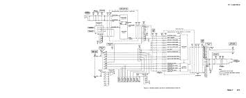 telephone handset wiring diagram telephone discover your wiring headset tester schematic