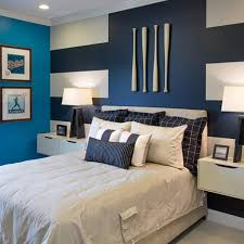 easy wall painting designs vinyl wall stripes wall paint design ideas strie painting