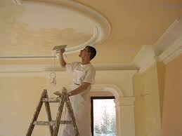Kitchen Remodel Contractors Painting New Decorating Design