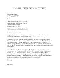 Download Dmv Self Certification Notification Letter 28 Images