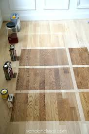 floor stains choosing floor stains top bottom 1 clear coat 2 polyurethane cement floor stains colors