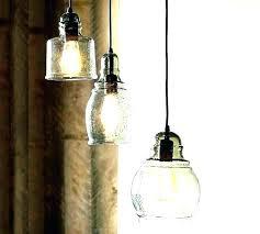 hanging pendant light kits pendant light kit hanging pendant lights pendant light kit with stylish as